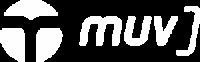MUV-logo 2.hvit